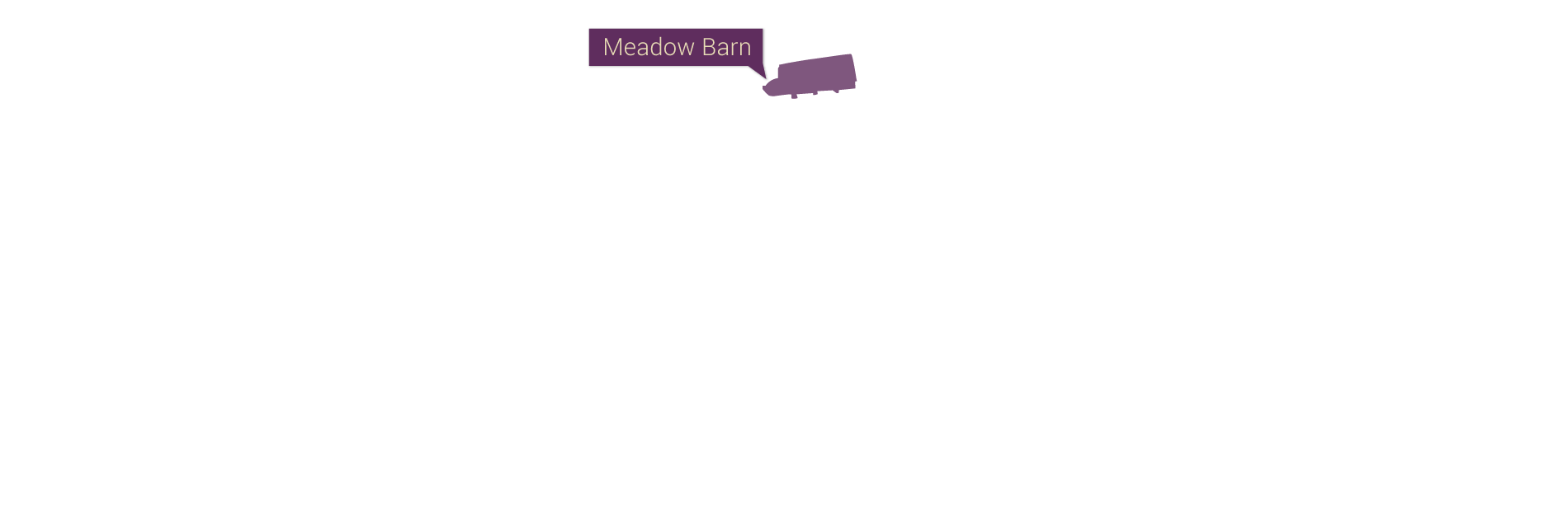 meadowBarn