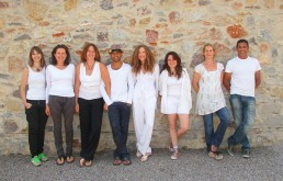 detox uk, detox retreats uk, detox team uk