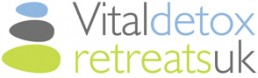 logo, vital detox uai 258x78
