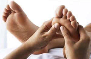 massage therapy uk