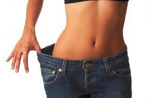 weight loss retreat uk, 300x199