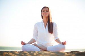yoga detox retreat uk